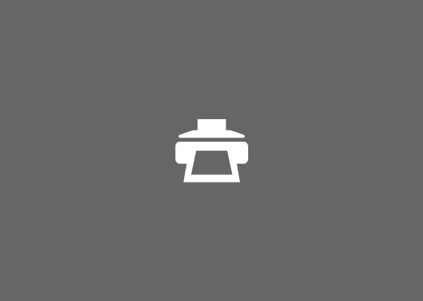 Portfolio Websites CMS